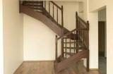Как правильно выбрать лестницу?